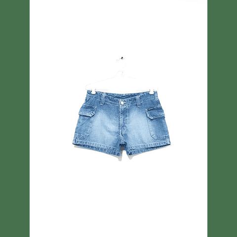 Short JORDACHE talla 38