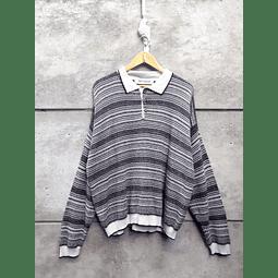 Sweater vintage METHOD