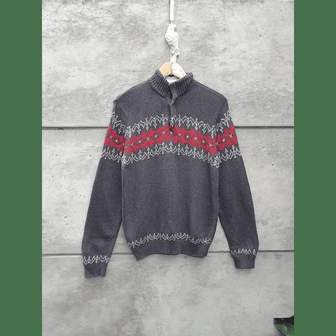 Sweater vintage 82ZERO