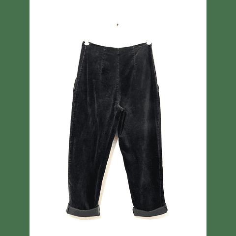 Pants cotelé AVON FASHIONS talla 38