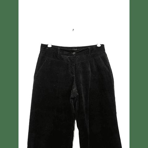 Pants cotelé RAFELLA talla 42