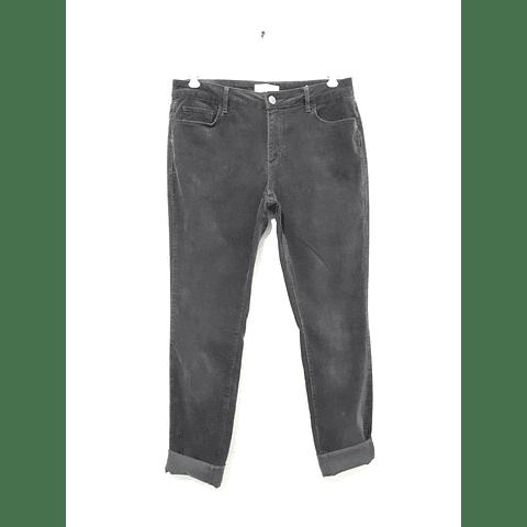 Pants cotelé LOFT talla 38-40