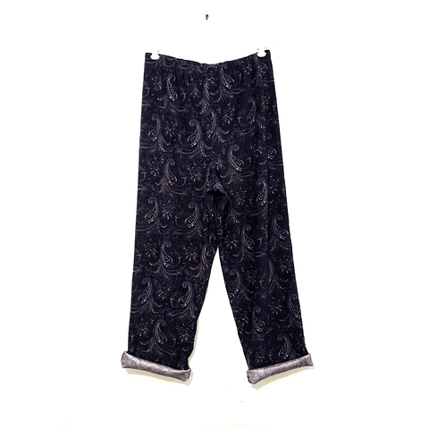 Pants vintage talla L