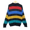 Sweater vintage RJSTUDIOS