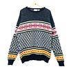 Sweater vintage IZOD