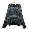 Sweater vintage THE MENS STORE