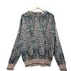 Sweater vintage THE ITALIAN SWEATER