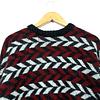 Sweater vintage ESKIMO