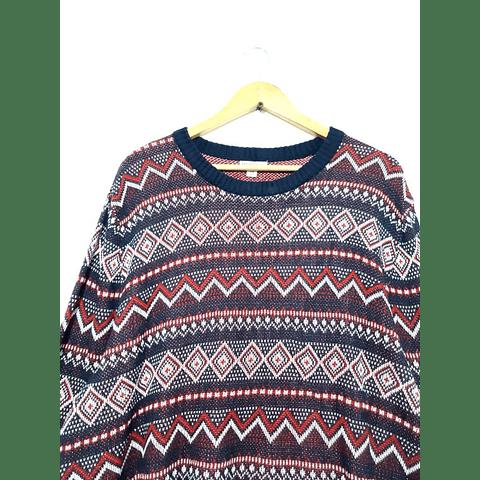 Sweater vintage MERONA