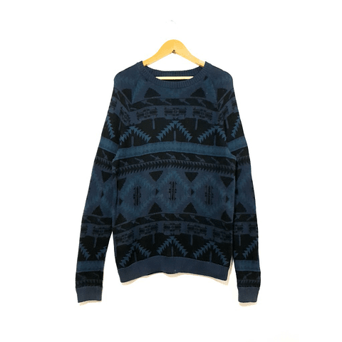 Sweater MOSSIMO