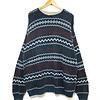 Sweater vintage BILLBLASS