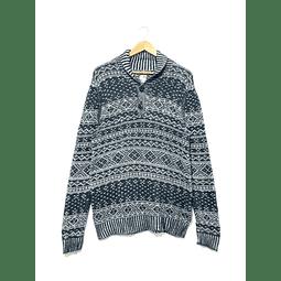 Sweater vintage JCP