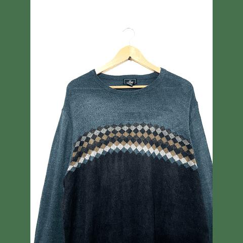 Sweater vintage DOCKERS