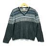 Sweater vintage SPUNKY