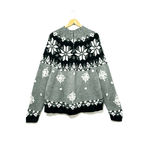 Sweater vintage SO FORTH