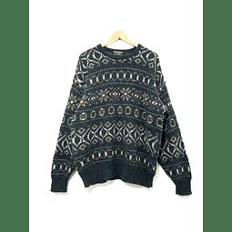 Sweater vintage BROOKS BROTHERS