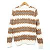 Sweater vintage PORTOBELLOS