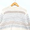 Sweater vintage CABELAS