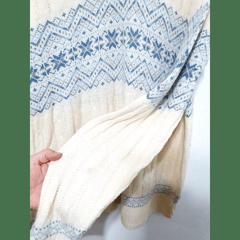 Sweater vintage JANTZEN