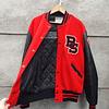Bomber jacket vintage DE LONG