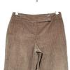 Pantalon Cotele LARRY LEVINE talla 40-42