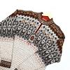 Sweater vintage INTIWARA