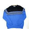 Sweater vintage OLD NAVY