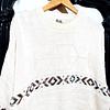 Sweater vintage TOBRUK