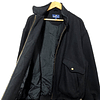 Bomber jacket vintage NORTH STROM