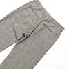 Pants vintage casual lanilla VERONIQUE talla 38-40