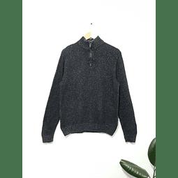Sweater vintage CHAPS