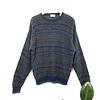 Sweater vintage ALFANI