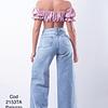 Jeans palazzo cod. 2153TA
