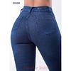 Jeans pitillo cod.2033 M