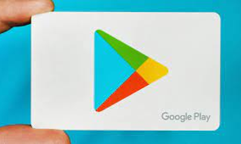 Ya estamos en PlayStore!