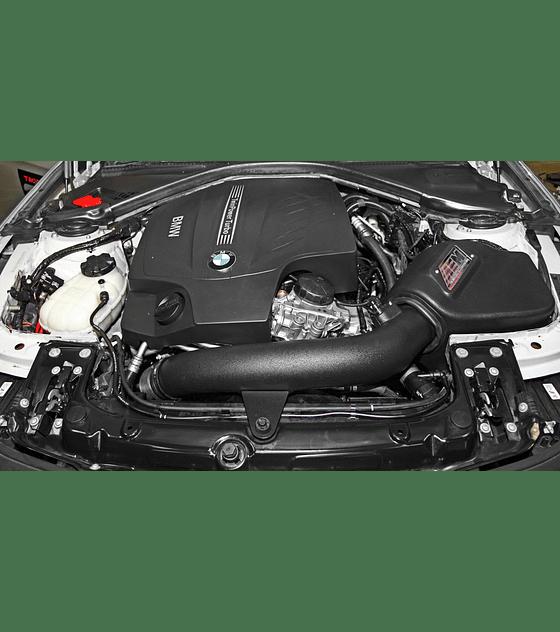 Intake AEM BMW 135/235/M2/335/435