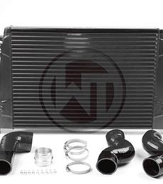 Intercooler Wagner VAG 1,8-2,0TSI (Golf GTI-R)