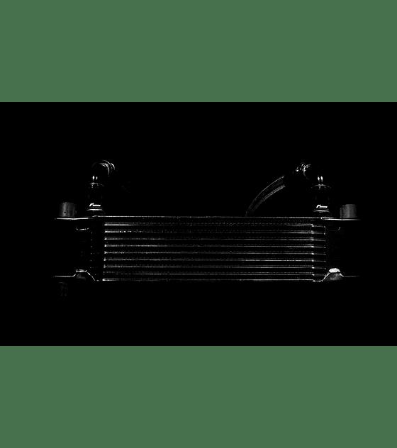 Racingline DSG Oil Cooler system MQB