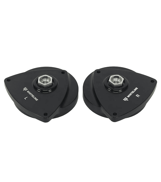 Camber Plates Golf GTI/R Audi A3/S3