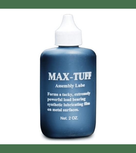 MAX TUFF ROYAL PURPLE