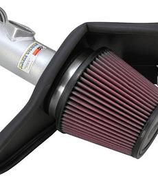 Sistema De Induccion K&N Chevrolet Cruze 2011-2014 1.8L