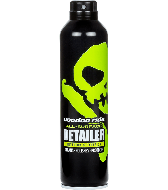 All Surface Detailer Voodoo