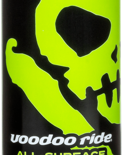 All Surface Detailer Voodoo
