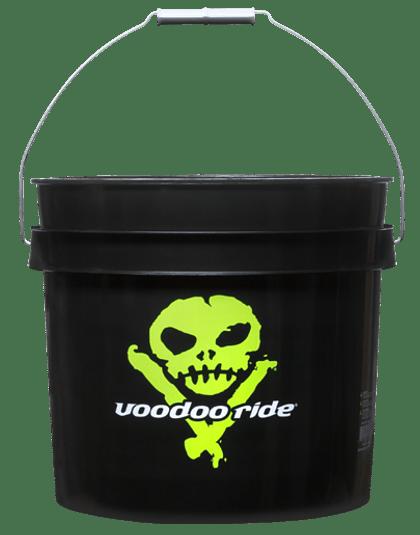 Ride Wash Bucket