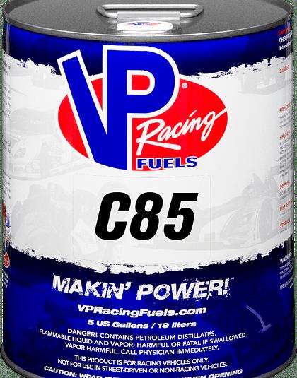 C85 VP RACING