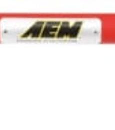 AEM STRUT BAR WRX 2015+