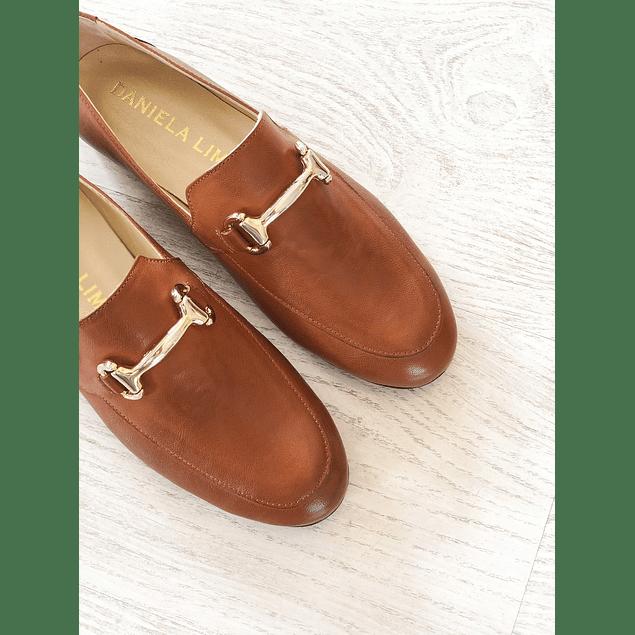 L.A loafer