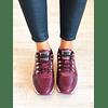 Melanie Sneaker