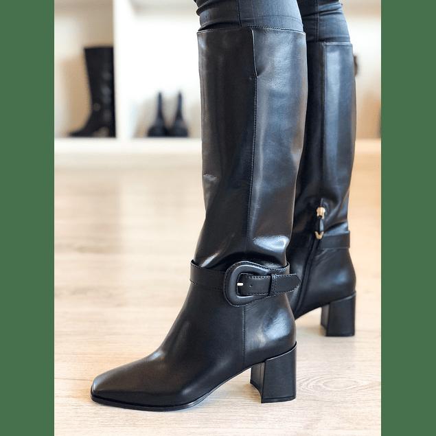 Kali High Boot