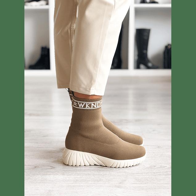 Blair Sneaker